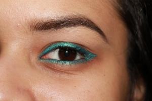 Amazonite Blue